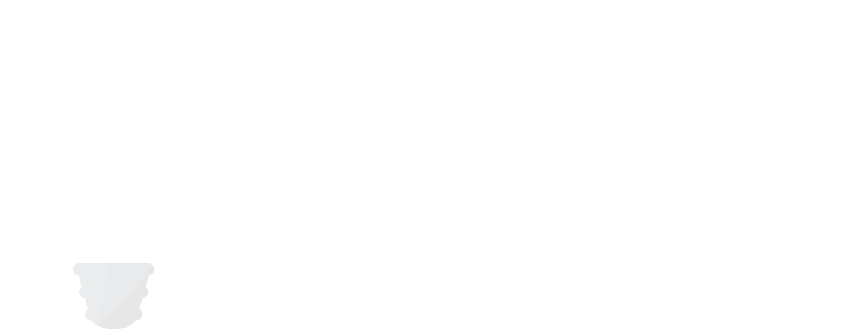 NDA Accelerator