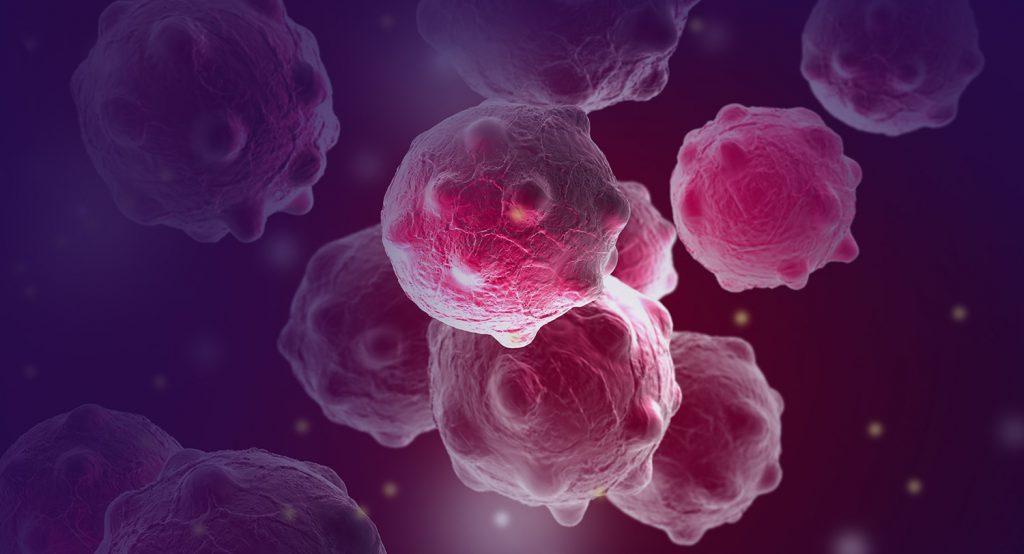 Cancer Crosslinks 2021