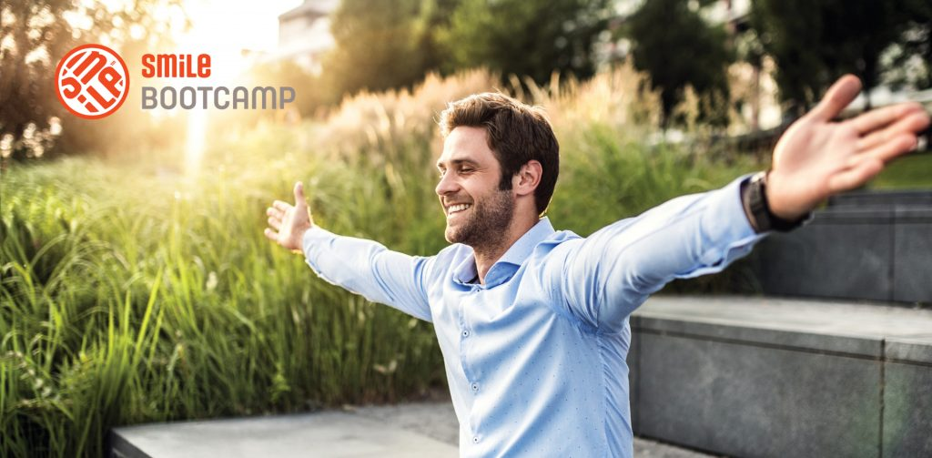 Accelerating Life Science startups: SmiLe Bootcamp follow-up